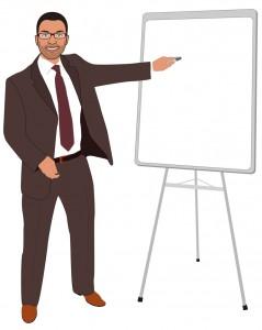 Alex-with-Whiteboard-comic