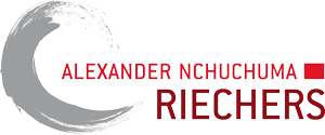 Alexander Riechers Coaching & Training