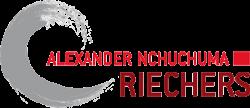 Alexander Nchuchuma Riechers